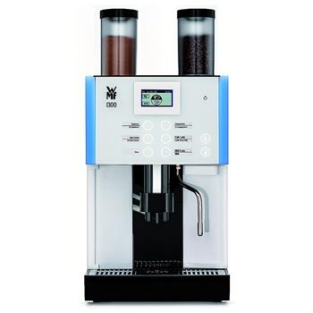 WMF 1300 Prestolino Espresso Machine