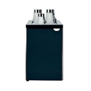 WMF Front Loader Milk Refrigerator Cooler